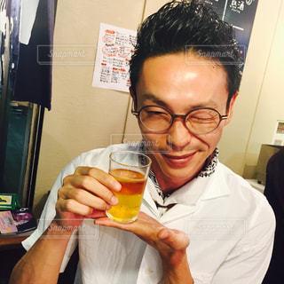 男性 - No.124167