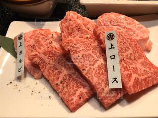 近江牛の写真・画像素材[2936990]