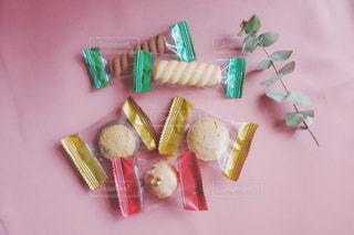 クッキーの写真・画像素材[3106361]