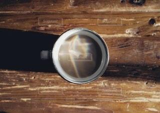 モーニングコーヒーの写真・画像素材[4070208]