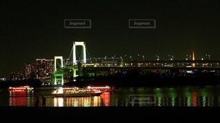 No.113583 東京タワー