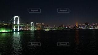 夜の写真・画像素材[113592]