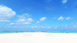 海の写真・画像素材[382960]