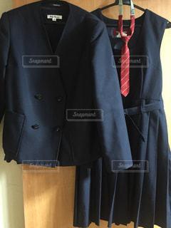 学生服の写真・画像素材[3011575]