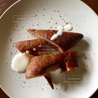 食べ物 - No.122898