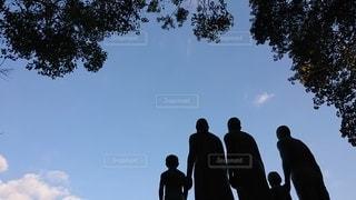 平和の写真・画像素材[2927315]