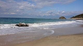 海の写真・画像素材[2927987]