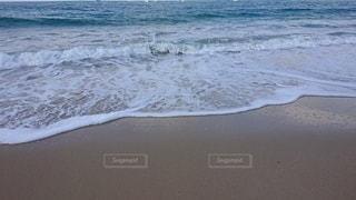 海-4の写真・画像素材[2928010]