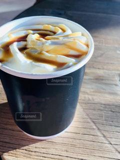 コーヒーの写真・画像素材[3147678]