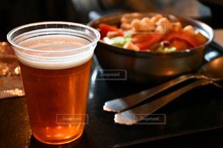 ビールの写真・画像素材[2936468]