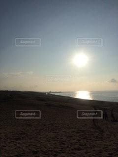 風景の写真・画像素材[112992]