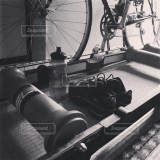 自転車 - No.113176