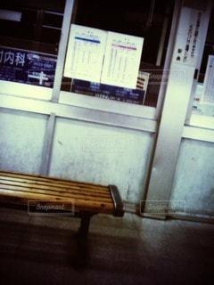 No.112994 駅