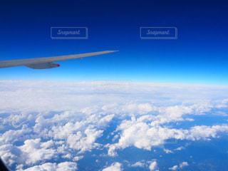 飛行機の写真・画像素材[2948399]