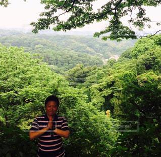 ♡平和を願って♡の写真・画像素材[2967420]