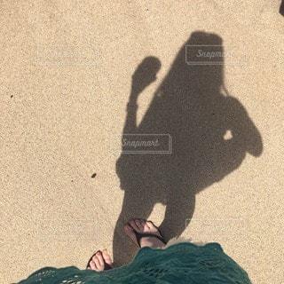 海の写真・画像素材[115228]