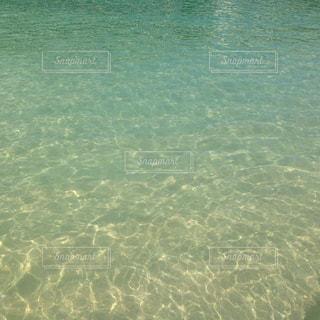 海の写真・画像素材[121003]