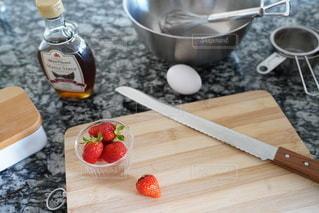 cookingの写真・画像素材[3134835]