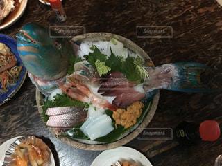食べ物 - No.140219