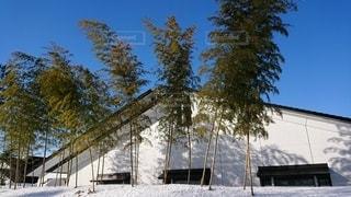 盛岡市先人記念館の写真・画像素材[3101876]