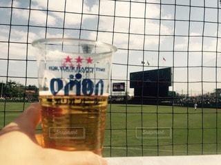 No.115570 ビール