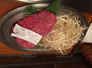 食べ物の写真・画像素材[246861]