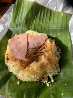 ベトナム料理の写真・画像素材[2981769]