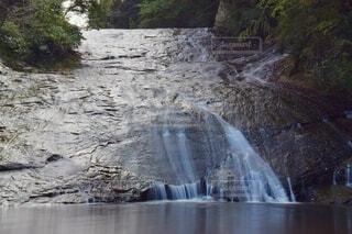 養老渓谷 粟又の滝の写真・画像素材[4243930]
