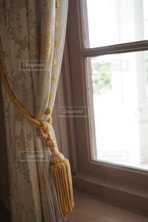 窓の写真・画像素材[2992425]