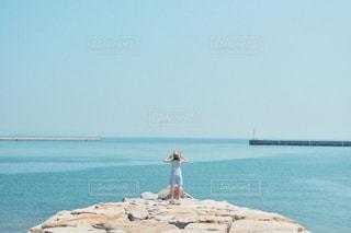夏の写真・画像素材[2996476]