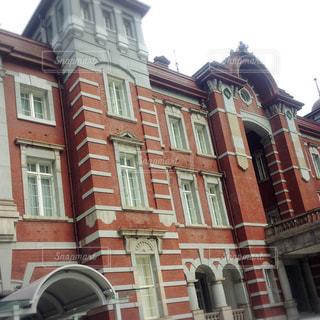 建物の写真・画像素材[120273]