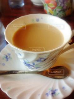 飲み物の写真・画像素材[120278]