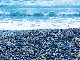 波の写真・画像素材[2996962]