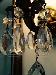 室内装飾の写真・画像素材[153622]