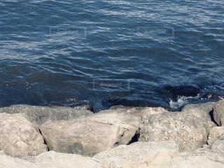 海の写真・画像素材[2999321]