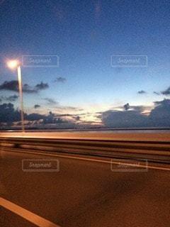 風景の写真・画像素材[115433]