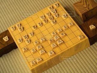 将棋の写真・画像素材[3016211]