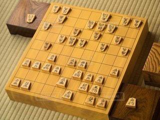 将棋の写真・画像素材[3016209]