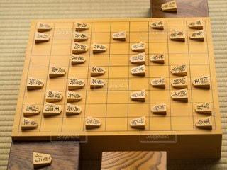 将棋の写真・画像素材[3016208]