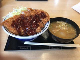 食べ物 - No.287496