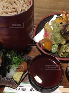 食べ物の写真・画像素材[136381]