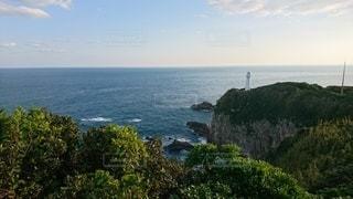 足摺岬の写真・画像素材[3013072]