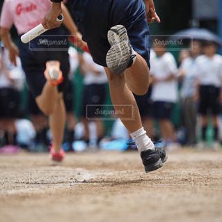 スポーツの写真・画像素材[121917]