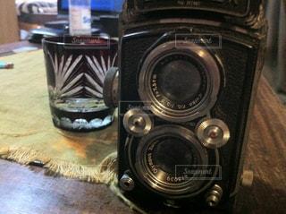 カメラ - No.211343