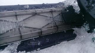 冬 - No.128564