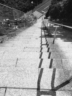 風景 - No.119300