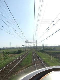 電車 - No.117652