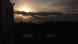 空の写真・画像素材[121560]