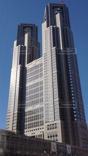 建物 - No.121567