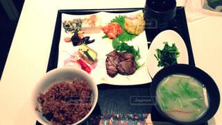 食べ物の写真・画像素材[121643]